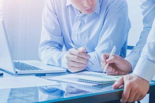 3 Differences Between the IRS and the Canada Revenue Agency That HR Departments Need to Know