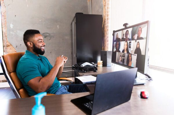 How to Monitor and Manage Remote Employees the Right Way