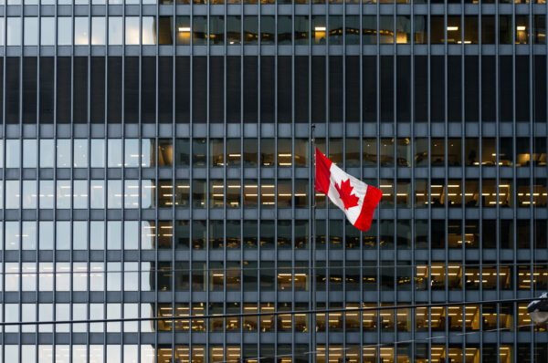 6 Reasons to Start a Canadian Branch Instead of Just Hiring Contractors