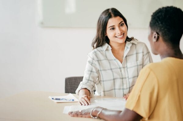 7 Questions to Ask When Picking the Right PEO