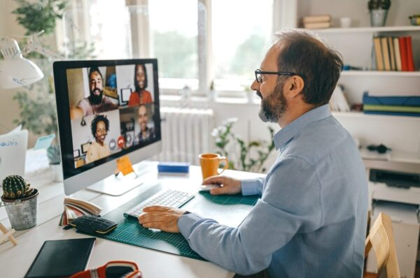 Are Your Remote Workers More Productive or Working Harder?