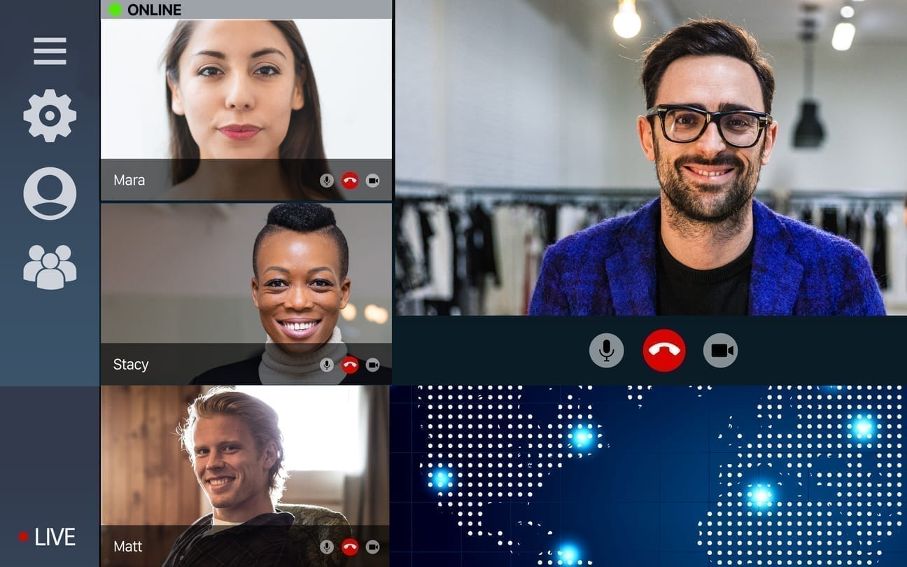 Is Your Small Business Big Enough to Hire International Employees?